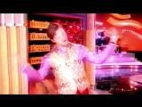 Валдис Пельш — Угадай мелодию (1996) [HD]