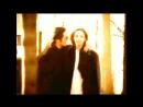 Влад Сташевский - Позови меня в ночи _ ремикс