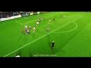 Шедевр Фернандо в ворота ЦСКА Nice Spartak Vines