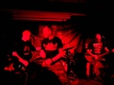 Blood (Germany) - Cannibal Ritual (Live Puebla)