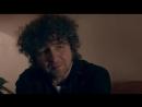 Боб Дилан прилетает в Лондон к своему другу Дэйву Стюарту.