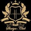 L2 Shaiya-Club