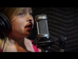 My Immortal by Evanescense covered by 10 y_o Jadyn Rylee.mp4