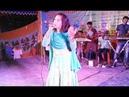 Ami To Vala Na Vala Loiyai Thaiko Mim Sorkar Bangla New Song Official Video Hit Songs 2018