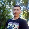 Ilya Islamgaliev