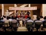 Путешествие Ере - И стал свет (1989), реж. Отар Иоселиани