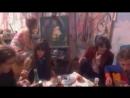 Дочь генерала - Татьяна (2008) DVDRip - 1 часть.