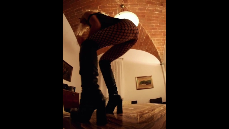 Love, Sex, Dance, Music.. 😻❤💃💝Тоскана🕍 Италия.. 🇮🇪 новыйгодвиталии 📸Ph Elena Samsonova ✔Вся информация на WWW.ESFO