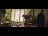 Премьера - Стас Михайлов - Ты Все (Official Video).mp4