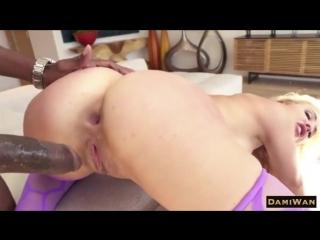 D SERIES #2 - EPIC & RAP IR ORAL & SEX