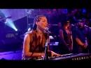 Jools Holland - Hip Hop Soul (2004)