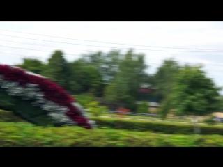 ПЕСНИ В РЕАЛЬНОЙ ЖИЗНИ 7 - МОЯ ЛЮБОВНАЯ ИСТОРИЯ - ПРОДОЛЖЕНИЕ.mp4