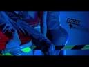 SOSEY Go down low HD CLIP OFFICIEL ExcluAfrik N°1 🌍Congo Music