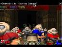 ReMooD - Cluster Spawning