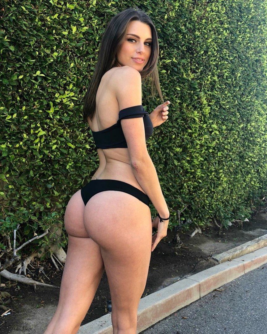 Sexy ecards