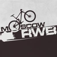 Логотип Велоклуб RWB MOSCOW