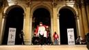 JUSTE DEBOUT STEEZ 2012 PRESELECTION HIPHOP paris DEDSON ET UK Hkeyfilms