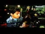 Baby Rex - Der kleine Kommissar (1997)