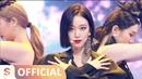 181018 SOYA (소야) - Artist @ 엠카운트다운 M! Countdown [2K 60FPS]