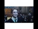 Harry Potter | Cedric Diggory | Тихая Гавань