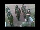 Веселая армия 8! Армейские приколы,сборник 2017 смотреть всем