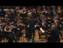 Antrittskonzert Teodor Currentzis Mahlers dritte Sinfonie SWR Classic SWR Mediathek