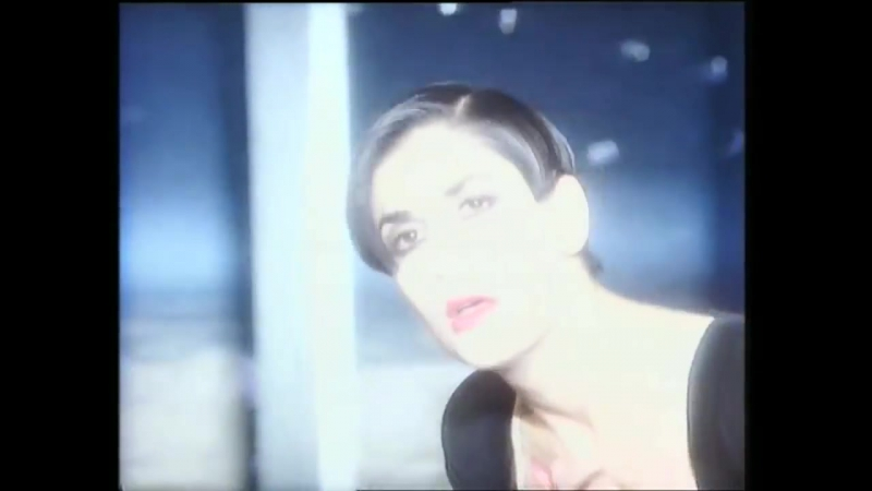 Shakespeares Sister - Stay Wth Me (Official Music Video)