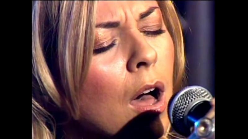 Schiller mir Heppner und Isgaard - Dream of You (LIVE)