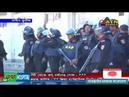 ATN Bangla News 04 September 2018 এখন কারাগারেই চলবে খালেদার বিচার কা2480
