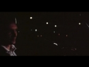 """Принципиальный водитель, Бармен из """"Золотого якоря"""". (1986) Жанрбоевик"""