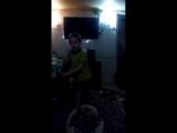 Зелёный Свет (малыш Халин Ярослав поёт песню Брата МС)