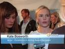 Кейт на Vail Film Festival 2.04.2011