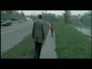 Трейлер Шультес (2008) - SomeFilm.ru