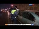 Вести Москва Вести Москва Эфир от 01 02 2016 08 30