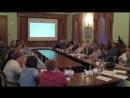 Дискуссия Выбор профессиональной траектории анализ типичных проблем и лучших практик