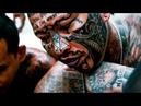 Бои без правил — Русский трейлер (2018)