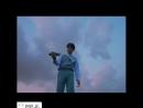 [INSTAGRAM] 180910 Обновление с инстаграма музыкального продюсера Чхве Джуна (Distract).