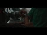 Logic One Day (feat. Ryan Tedder)