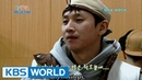 2 Days and 1 Night Season 1   1박 2일 시즌 1 – Best friend special, part 3
