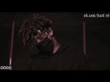 SCARLXRD - TELL ME YXU LXVE ME | RUS SUBS