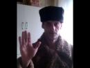 Йогин в шапке и дублёнке праотцов..образ Генсека ))
