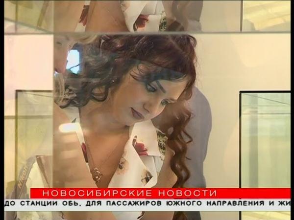 Свидетельство о браке Достоевского выставили на показ в Краеведческом