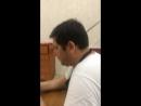 Шоха Жураев — Live