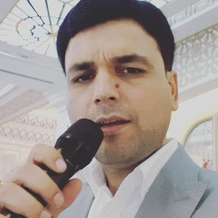 """Hemrarejep official on Instagram Sadyyan gozel"""""""