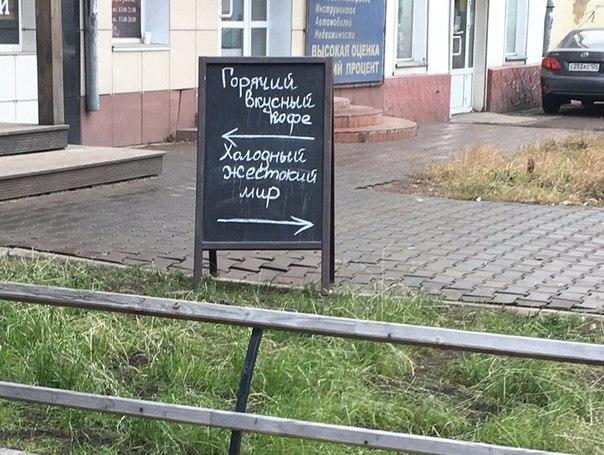 Фото №456260257 со страницы Дмитрия Тыквы