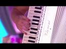 Самые красивые аккордеонистки России - дуэт ЛюбАня - Во саду ли, в огороде. [accordion,harmonica]