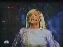 """Глюк'oZa в программе """"Программа Максимум"""" (НТВ, 2004 год)"""
