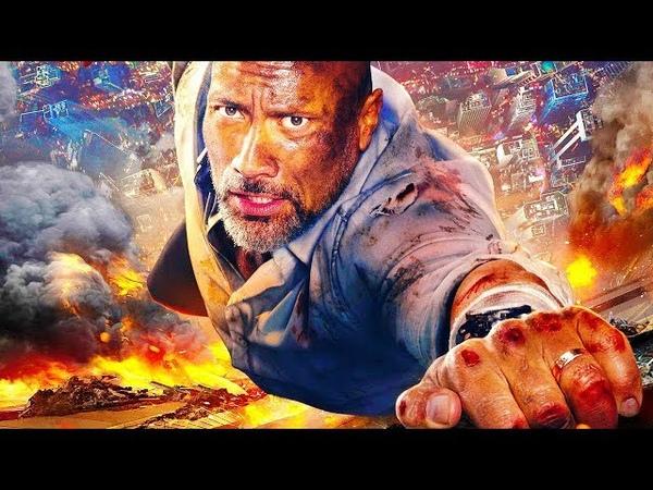 Топ-15 самых ожидаемых фильмов лета 2018 » Freewka.com - Смотреть онлайн в хорощем качестве
