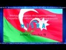 Воскресный Прямой эфир с Фуадом Аббасовым 08 июля 2018 Прямой эфир на сайте : live08072018