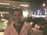 пусти наших в Америку и будет новый Камеди Клаб))) СМОТРЕТЬ ДО КОНЦА! :)))))))
